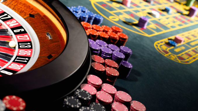 Hiring New Staff Continues To Be a Struggle in Casinos Across the USA