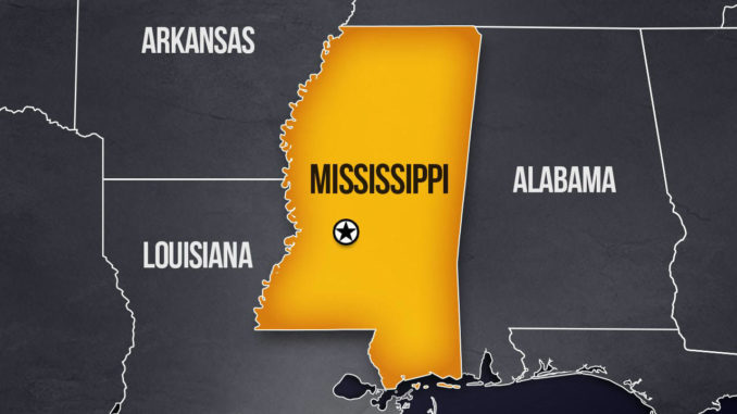 Mississippi Casinos on Track to Set a Record-Breaking Revenue Collection Post-Pandemic