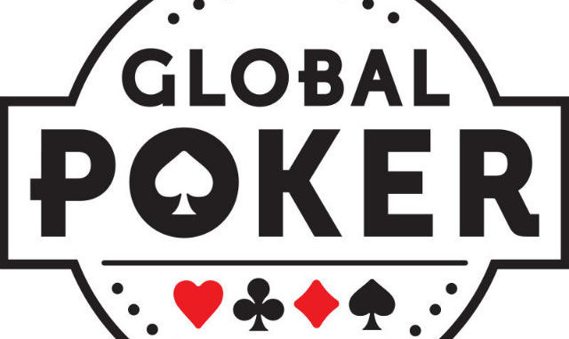 Global Poker Rolls Out a Three Week Online Tournament Championship