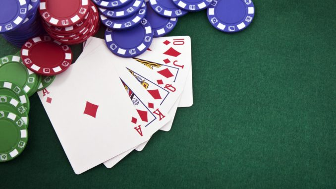 Winning Poker Network Schedules a $10 Million Guarantee for Venom Chapter Starting July 23