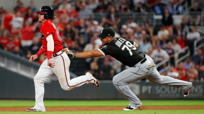 Twins vs White Sox Betting Preview